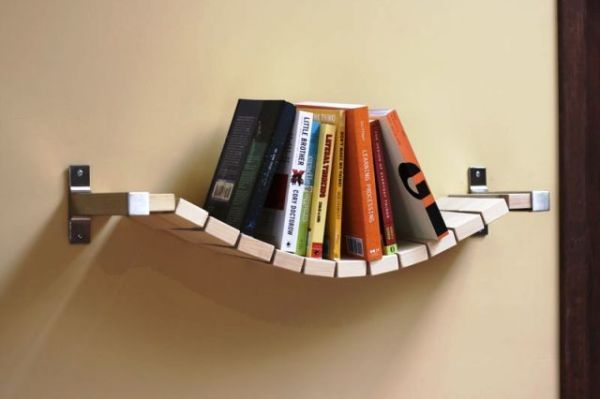 How to make a floating shelf Step-by-step DIY guide - Perhaps you have something useful lying in the pantry that will suit you, then the costs of the shelf will be minimized